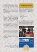 VEILIGHEIDSKEURMERK VOOR HEFTRUCKS - SigmaCert - Page 3