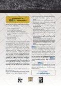 VEILIGHEIDSKEURMERK VOOR HEFTRUCKS - SigmaCert - Page 4