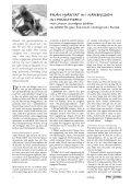 Lösnummer 45 Kr Värdig kultur! - Igenom - Page 4