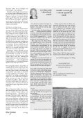 Lösnummer 45 Kr Värdig kultur! - Igenom - Page 5