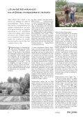 Lösnummer 45 Kr Värdig kultur! - Igenom - Page 6