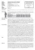 91053 - Järbo Garn AB - Page 2