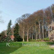 Caritas jaarverslag 2011 web.pdf - PC Caritas