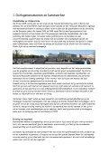 Oorlogsmonumenten en kunstwerken - KABK - Page 2