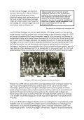 Oorlogsmonumenten en kunstwerken - KABK - Page 4