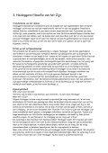 Oorlogsmonumenten en kunstwerken - KABK - Page 6