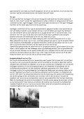 Oorlogsmonumenten en kunstwerken - KABK - Page 7