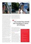 Fraude met de tachograaf. - Federale politie - Page 2