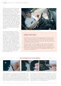 Fraude met de tachograaf. - Federale politie - Page 3