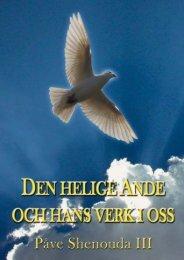 DHA-2007 HEL - Tro och teologi