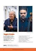 Kevät 2012 Våren - Vaasa - Page 6