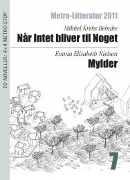 Download Book07.pdf - Metro Litteratur