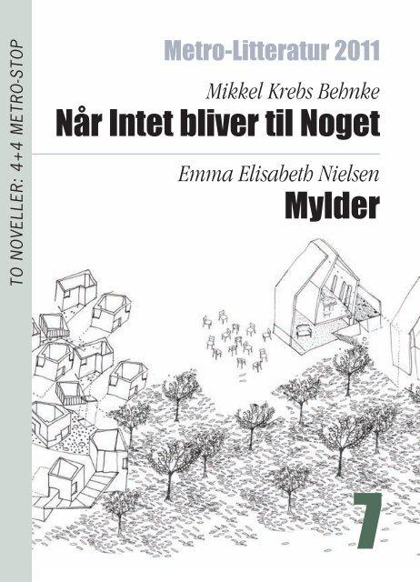 Download Book07.pdf - Metro Litteratur
