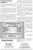 Nr. 6 - 29. marts - Page 2
