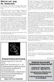 Nr. 6 - 29. marts - Page 3