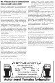 Nr. 6 - 29. marts - Page 4