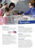 Informatiegids 2013 - Eiland van Maurik - Page 4