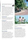 Informatiegids 2013 - Eiland van Maurik - Page 5
