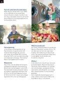 Informatiegids 2013 - Eiland van Maurik - Page 6