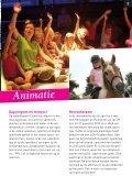 Informatiegids 2013 - Eiland van Maurik - Page 7