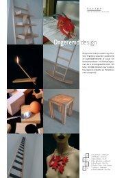 het labo - ateliers 1-1-9