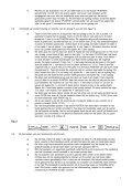 Invulinstructie nationaal wedstrijdformulier - EVV - Page 7