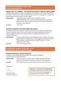 Ladda ner inbjudan (pdf). - Peab - Page 3