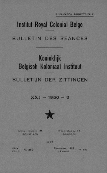 (1950) n°3 (PDF format)