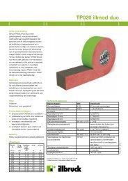 TP020 illmod Duo TI-NL-0484.pdf - Passiefhuis Platform