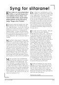 Knut Walde: - den 12. mann - Page 3