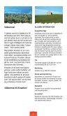 Turistinformation - Business - Page 2