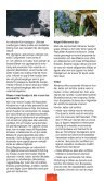 Turistinformation - Business - Page 4