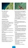 Turistinformation - Business - Page 7