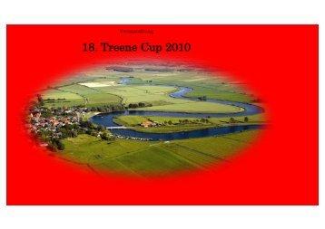 18. Treene Cup 2010 - ASV Hennstedt