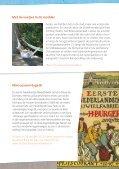 Koek mag #3 - Page 7