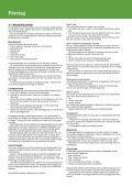 Företag - Dina Försäkringar - Page 3