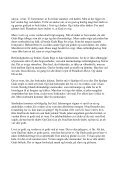 Juledag 2008 (Lukas 2, 1-14) - 1. tekstrække: Salmer ... - Lumby sogn - Page 3
