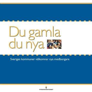 Rapporten kan laddas ned i pdf-format här.