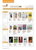 Blader door ons magazine - Standaard Boekhandel - Page 4