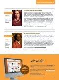 Blader door ons magazine - Standaard Boekhandel - Page 5