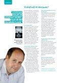 Blader door ons magazine - Standaard Boekhandel - Page 6