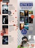 Blader door ons magazine - Standaard Boekhandel - Page 7