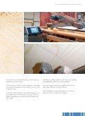 datum - Svenska Allen levererar märksystem inom ... - Page 5