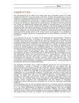 een onderzoek naar de toepassing en advisering van ... - Page 5