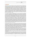 een onderzoek naar de toepassing en advisering van ... - Page 7