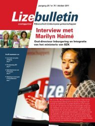 art/uploads/LIZE BULLETIN no 70 okt 11_10 [web].pdf