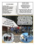 The Rambler - Wasatch Mountain Club - Page 3