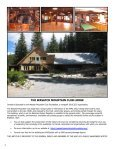 The Rambler - Wasatch Mountain Club - Page 4
