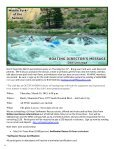 The Rambler - Wasatch Mountain Club - Page 6