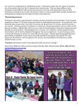 The Rambler - Wasatch Mountain Club - Page 7